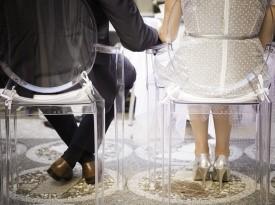 poroka, jezeršek, zaobljuba, poročni par