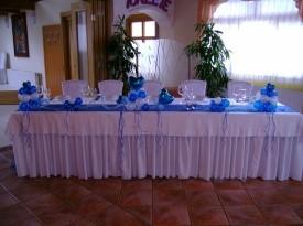 poročna dekoracija, cvetličarna, cvetnik, baloni, poroka, dekor