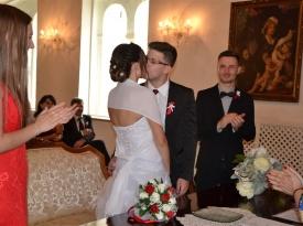 poroka, poročne fotografije, zaobljuba.si