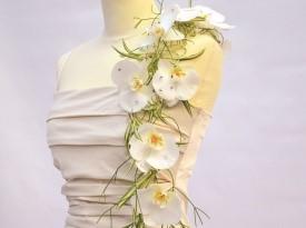 vrtni center, gašperlin, poroka, poročno cvetje, cvetje za poroko, poročni šopek