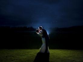 prispodobe, poročna fotografija, poroka, urša klajder, zaobljuba