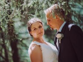 poročno ličenje, makeup, ličenje, poroka, maja napotnik