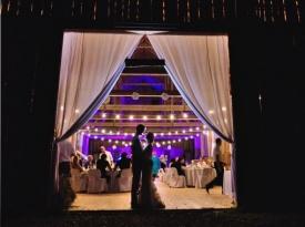 poročni fotograf, poročna fotografija, f-capture, poroka