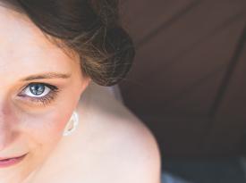 blanka kroflič, fbk, poročna fotografija, poroka, poročne fotografije, zaobljuba