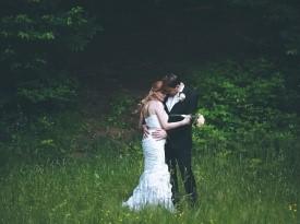 kmarcella, poročni fotograf, poročna fotografija, poroka, zaobljuba, fotografiranje para