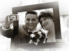 poročni fotograf, poročna fotografija, Foto Brbre, Zaobljuba.si