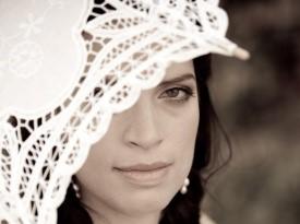 nevesta, poroka, zaobljuba, poročna obleka