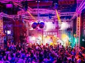 party boys, live band, poročna glasba, poročni band, band za poroko, poroka