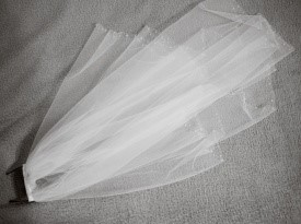 poroka, zaobljuba, poročni par, tančica