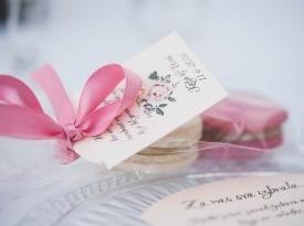 Finimini - darilca za svate