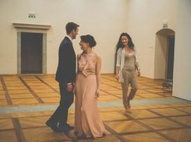 Poroka_ples_Mateja jerebič