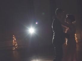 Mateja Jerebič_plesna učiteljica