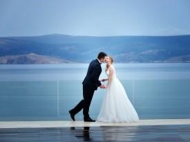 Poročni fotograf, poročna fotografija, Gettzy Photo, zaobljuba.si