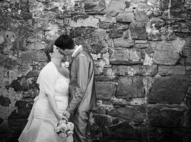 Poročno fotografiranje