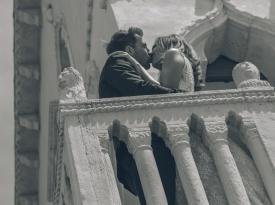 Benečanka, Piran
