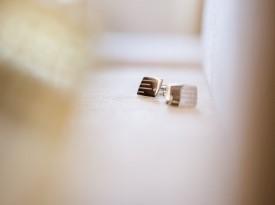 poroka, poročna fotografija, manšetni gumbi, zaobljuba, onaon
