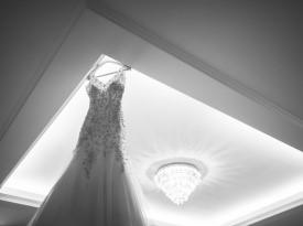 poroka, zaobljuba, poročna obleka, onaon