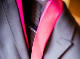 moška poročna obleka, galerija emporium