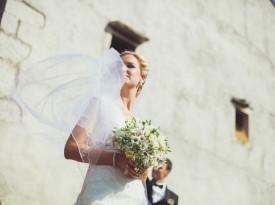 Poroka Alen Karupovič