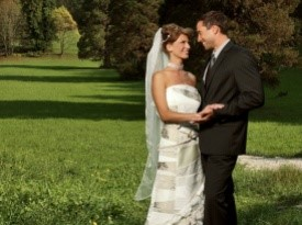 poročni prostor, rimske terme, poroka, zaobljuba,