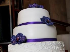 Torte Špela