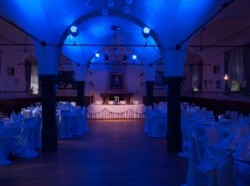 poroka, poročna pogostitev, gostilna čad, zaobljuba