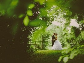 Poročni fotograf, Jure Viltužnik, Zaobljuba.si