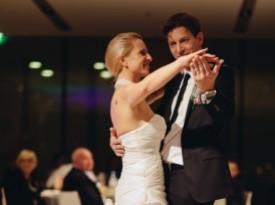 Otvoritveni ples