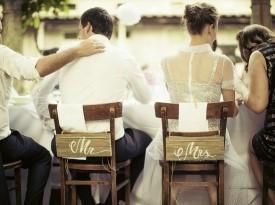 Poroka v Križankah - Jezeršek catering