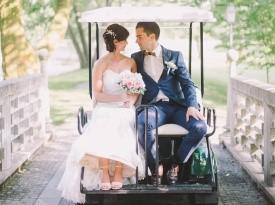 poroka, poročna fotografija, poročni par, zaobljuba, nastja kovačec, posestvo brdo