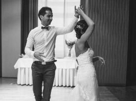 poročni ples, poroka, hotel slon, poročni prostor, poročna pogostitev