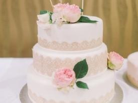 nastja kovačec foto, poroka, poročna fotografija, brdo, poročna torta, pcakes