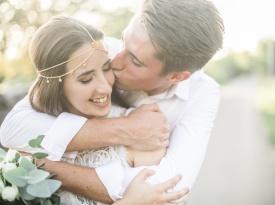 poroka, poročni video, katarija & andrej, zaobljuba.si
