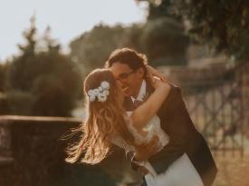 poroka, zaobljuba.si, ana gregorič
