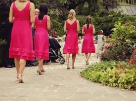 Kendov dvorec, poročni prostor, poročna lokacija, poroka