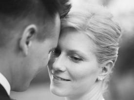 nastja kovačec, poroka, zaobljuba, modrijanov mlin, sanjska poroka, šik poroka, nevesta, ženin