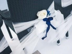 poroka, poročna dekoracija, zaobljuba, izola, sansimon