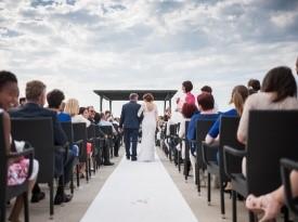 poroka, nevesta, oltar, poročni dan, izola, sansimon