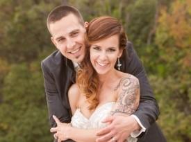 Poročno fotografiranje, poročna fotografija, morska poroka, poroka ob morju.