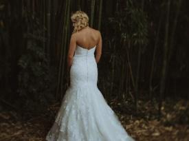 Poročni fotograf, Mitja Resnik, poročna fotografija, Zaobljuba.si
