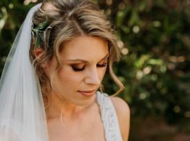 poroka, nevesta, družice, zaobljuba, poročna obleka