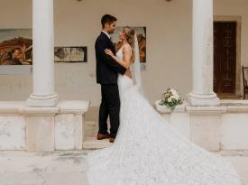 poročni prstan, poroka, zaobljuba