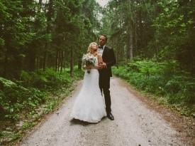 poročna fotografija, poročno fotografiranje, poročna obleka, poročni šopek