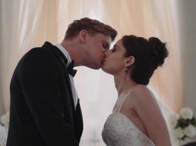 nik čebulec, poročno snemanje, zaobljuba.si