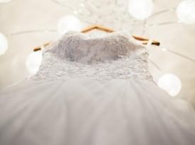 poroka, zaobljuba, ljubezen, katja jemec, ženin, nevesta, poročna obleka