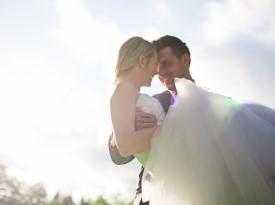 poroka, zaobljuba, ljubezen, katja jemec, ženin, nevesta
