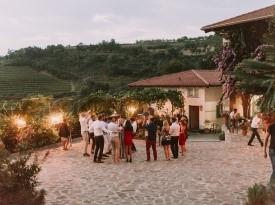 poročni prostor, Hiša Štekar, Zaobljuba.si