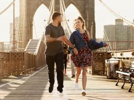 poročno potovanje, poroka, nomago, zaobljuba