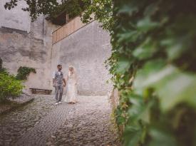 Polona Bartol, poročni fotograf, poročna fotografija, poroka