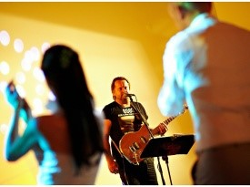 victory band, poroka, glasba na poroki, zaobljuba, miki vlahovič